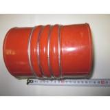 Патрубок интеркуллера 100*115*150