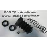 Ремкомплект главного цилиндра сцепления WG9114230021