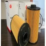 Фильтр SAKURA Fuel Filter High Efficiency EF-1002