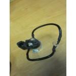 Реле стартера (для стартнра Bosch) c разъемом Shaanxi, shacman F3000 612600090562-DCF/r