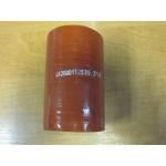 Патрубок(шланг резиновый) 612600112535